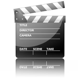 Watch on Vimeo