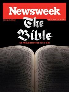 newsweek-bible