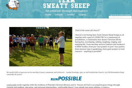 sweaty-sheep-website