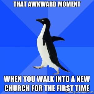 Awkward-Church-300x300