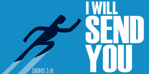 Exodus 3:10