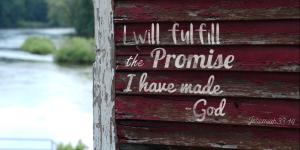 Jeremiah 33:14