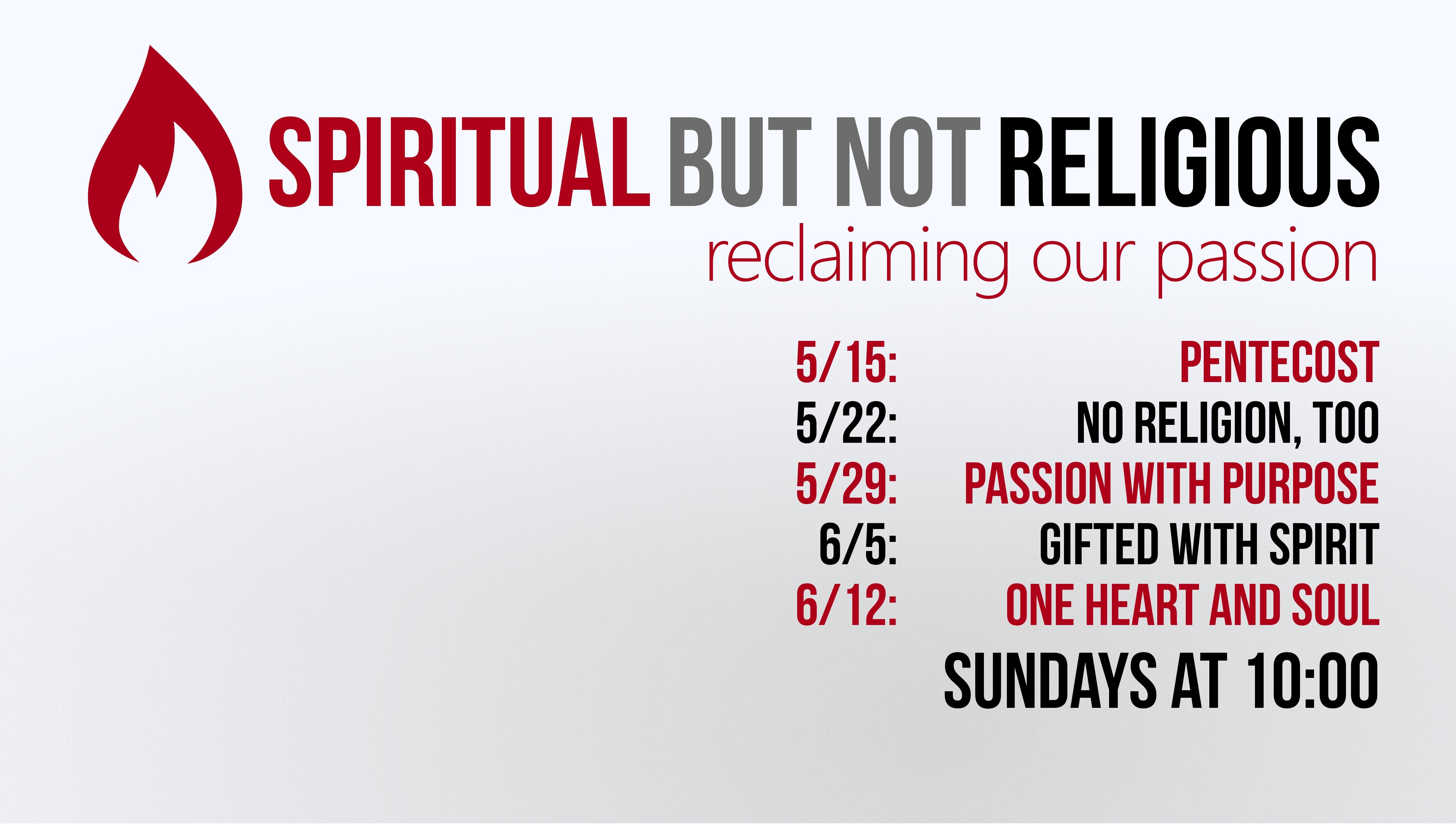 spiritual-but-not-religious