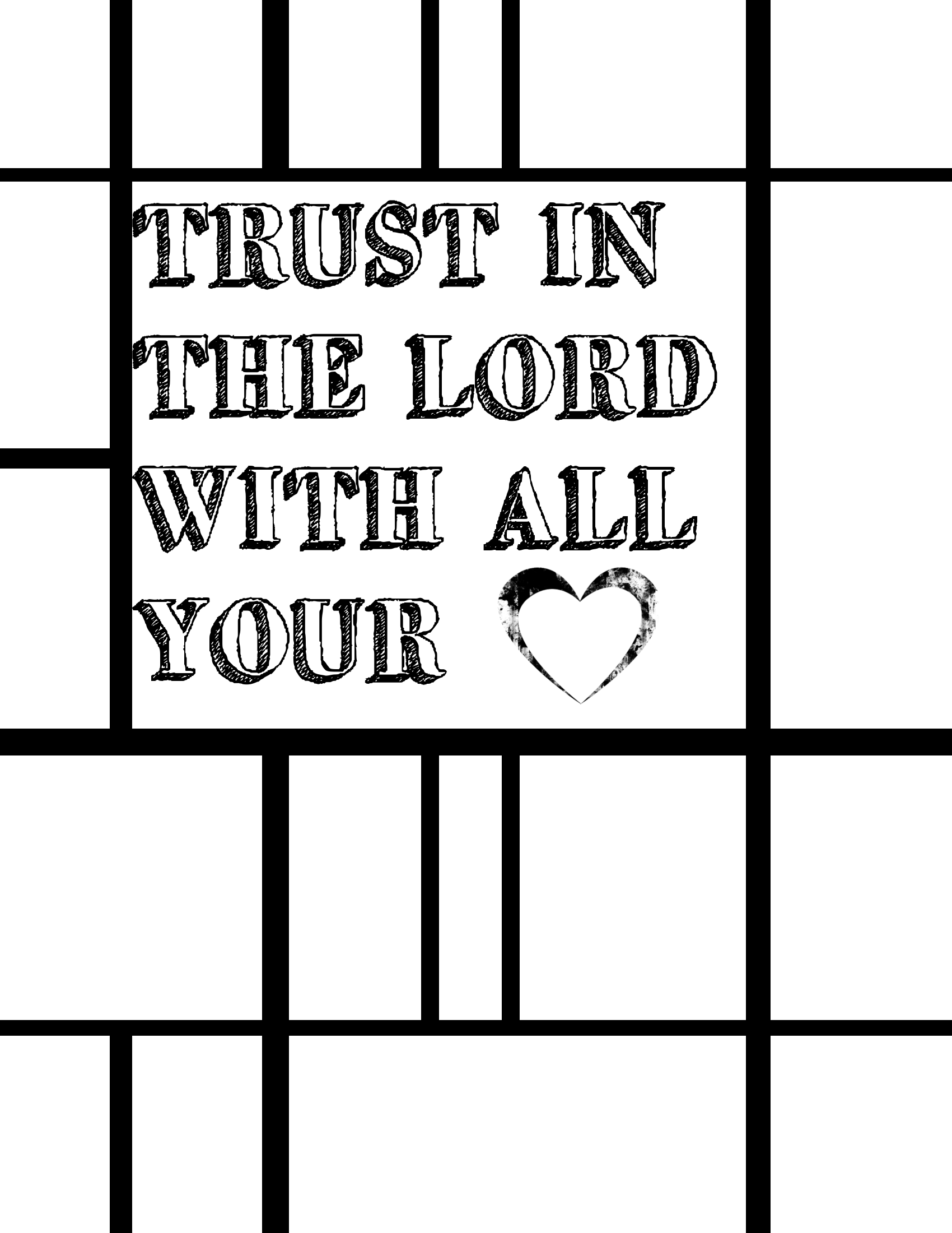 trust-in-the-lord-coloring-page