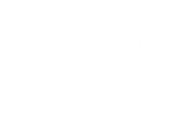 One Roof Syracuse Logo